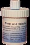 Heilsalbe 50 g