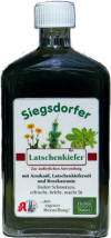 Latschkiefer 500ml