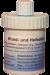 Wund- und Heilsalbe 50 g