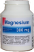 Magnesium 300 mg Kapseln 30 Stck.