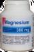 Magnesium 300 mg Kapseln 100 Stck.
