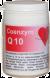 Coenzym Q 10 60 Stck.