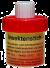 Insektenstich-Creme 20 g