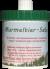 Murmeltier-Salbe 50 g