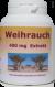 Weihrauchkapseln 400 mg Extrakt