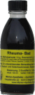 Rheumabad 100 ml