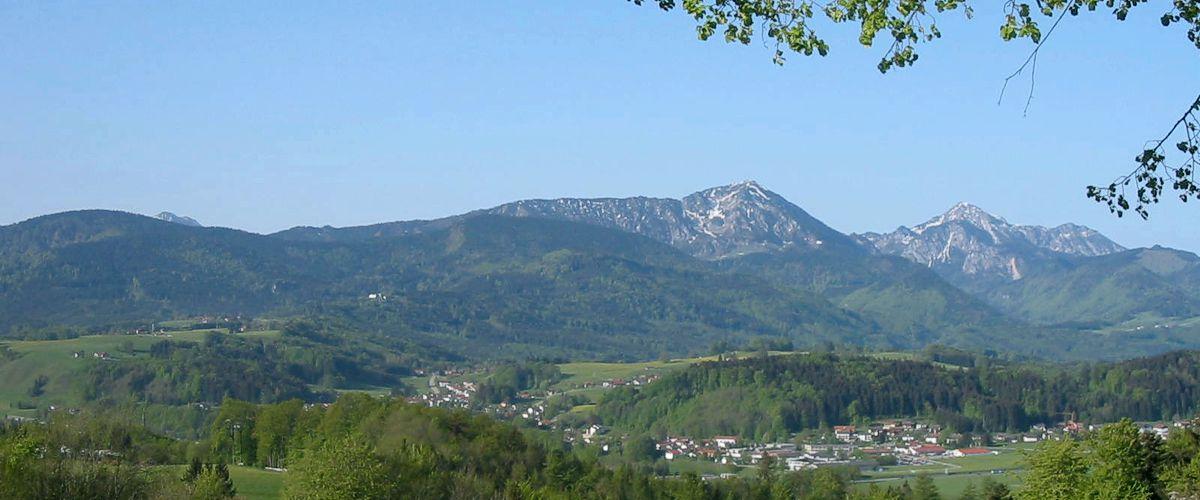 Siegsdorf.jpg