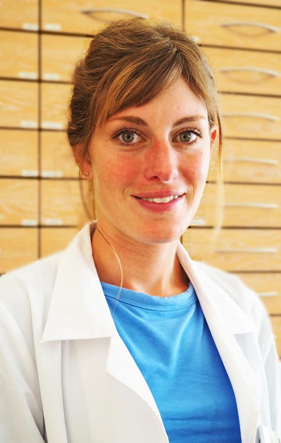 Julia Biermeier