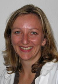 Monika Pertl
