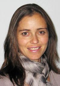 Kirsten Leikert